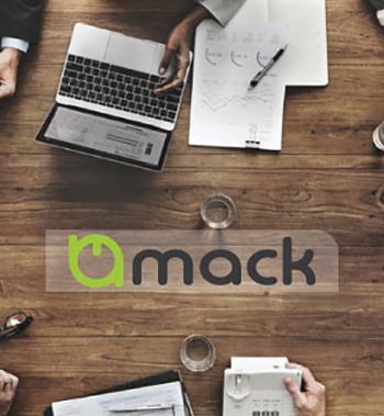 Mack Türkiye