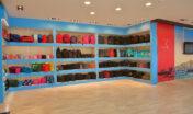 Ürünler Showroom