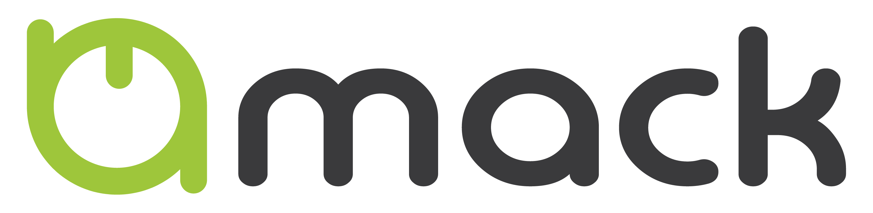 Mack Türkiye – www.mack.com.tr
