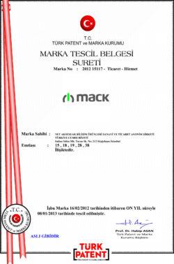 sertifika (1)