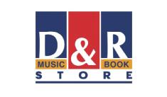 D&R Müzik Kitap