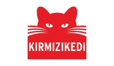 Kırmızı Kedi
