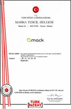 mack-yeni-sertifika