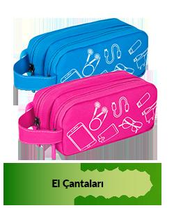 el-cantaları